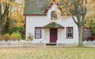A Home Insurance Claim: To File Or Not To File