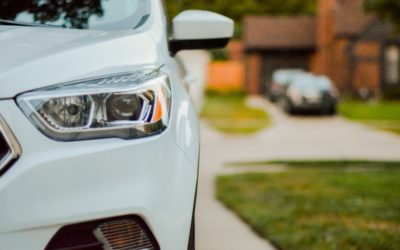 Buying vs Leasing a Vehicle